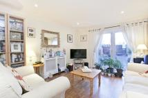 2 bedroom Terraced home in North Road, London SW19
