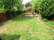 5 bed semi detached home for sale in Blakes Terrace...