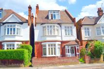 5 bedroom Detached property for sale in Home Park Road...