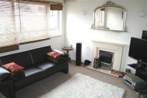1 bedroom Flat in Kings Road, London SW19