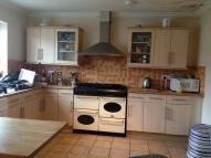 8 bed semi detached home in Robin Hood Way...