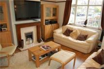 5 bedroom Terraced house to rent in Buckleigh Avenue...