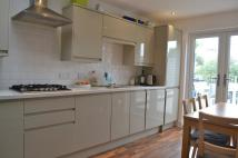 3 bed Flat to rent in Haydons Road, London SW19