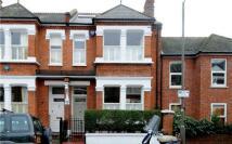 4 bedroom semi detached house in Killarney Road...