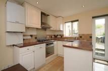 2 bedroom Flat to rent in Gladstone Road...