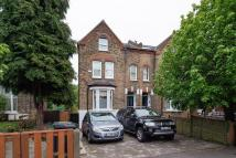 4 bed semi detached home in Devonshire Road...