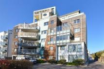 Flat for sale in Peckham Rye, London SE15