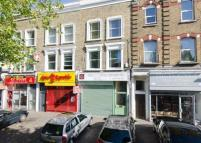 Lordship Lane Flat for sale