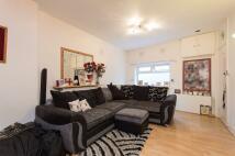 1 bedroom Flat for sale in Railton Road, London SE24