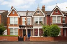 2 bedroom Flat for sale in Clive Road, London SE21