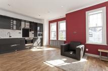 2 bed Flat for sale in Ivydale Road, London SE15