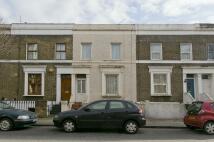 5 bed semi detached property for sale in Malpas Road, London SE4