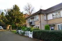 1 bed Flat in Seeley Drive, London SE21