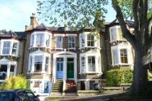 7 bed semi detached home in Waller Road, London SE14