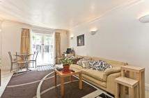 Flat for sale in Gloucester Court...