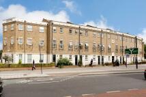 3 bedroom semi detached property in Peckham Rye, London SE15
