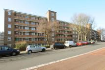 2 bed Flat in Lordship Lane...