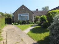 Semi-Detached Bungalow for sale in Tritton Fields, Ashford...