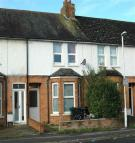 Victoria Crescent Terraced house to rent