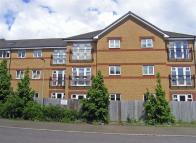 2 bed Flat for sale in Richmond Meech Drive...