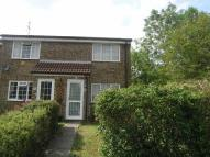 2 bed Link Detached House in Hill View, Ashford, Kent