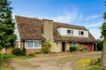 4 bedroom Detached property for sale in Ulley Road, Kennington...