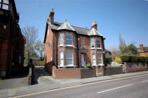 1 bedroom Flat in 15 Canterbury Road...
