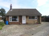 Detached Bungalow to rent in Thirlmere...