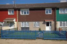 Newenden Close property