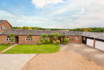 Barn Conversion for sale in Langleybury Fields...