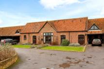 Barn Conversion for sale in Brandon Court...