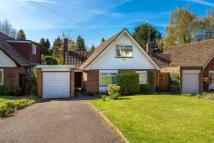 4 bed Detached house in South Park Gardens...
