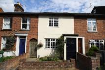 2 bedroom property for sale in Holliday Street...