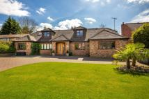 5 bed Detached property in Harthall Lane...