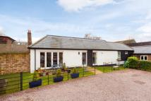 Barn Conversion for sale in Main Road North, Dagnall...