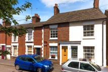 2 bed home for sale in George Street...