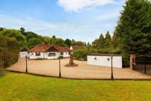 5 bedroom Detached house for sale in Box Lane, Boxmoor, HP3