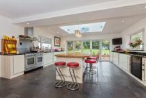Detached home for sale in Hemp Lane, Wigginton...