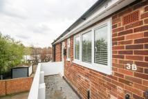 Maisonette for sale in Water End Road...