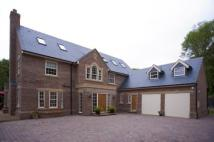 7 bedroom Detached property for sale in Dale House...