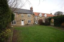 4 bedroom Barn Conversion for sale in Hatfield Farm House...