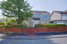 4 bedroom Detached property for sale in 31 Weaving Avenue...
