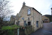 2 bed Cottage for sale in Laurel Cottage...