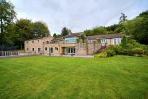 6 bedroom Detached house for sale in River View...