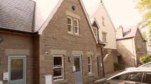 2 bedroom Mews to rent in 131B Psalter lane...