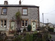 2 bedroom Cottage to rent in Butts Terrace, Bakewell