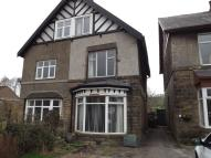 4 bedroom semi detached house in 21 Castleton Road, Hope...