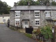 3 bed Cottage in Market Place, Castleton...