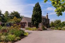 Detached property in Morthen Lodge...