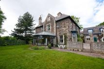 9 bedroom Detached house in Westwood House...